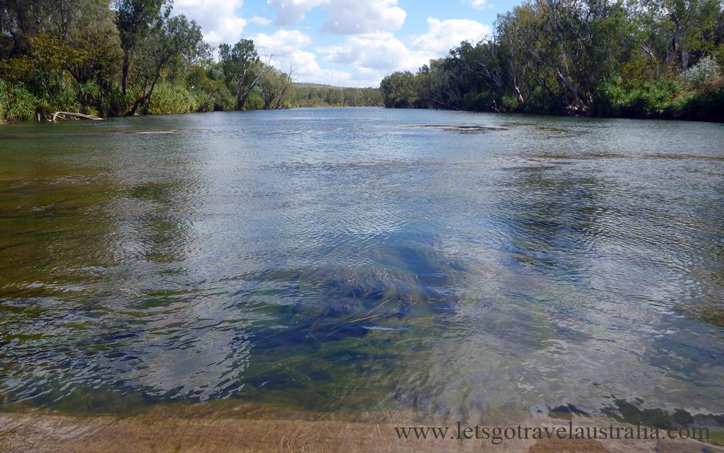 Roper-River-1