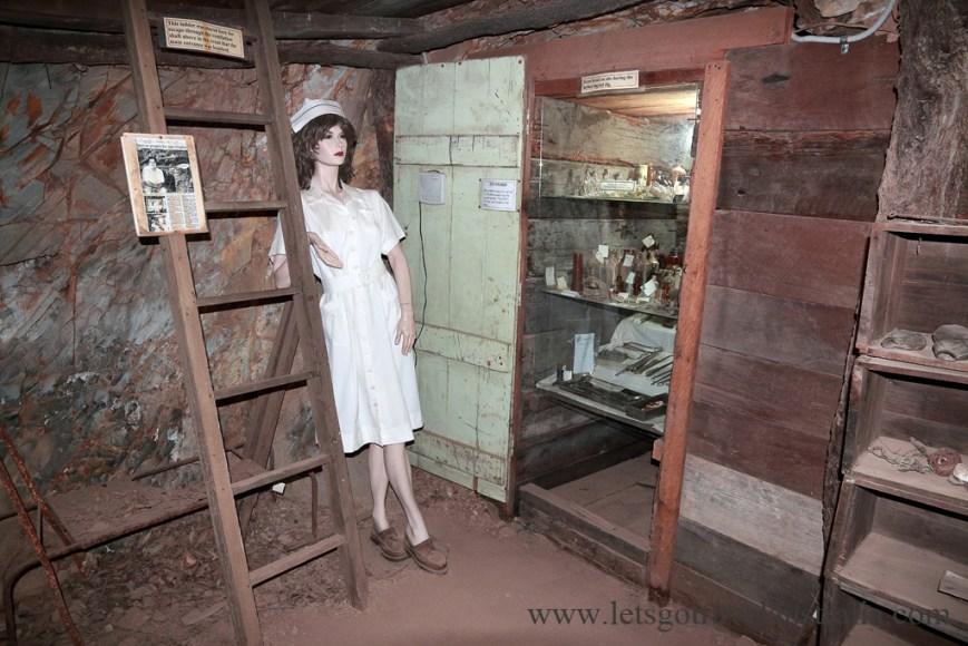 Underground-Hospital-3