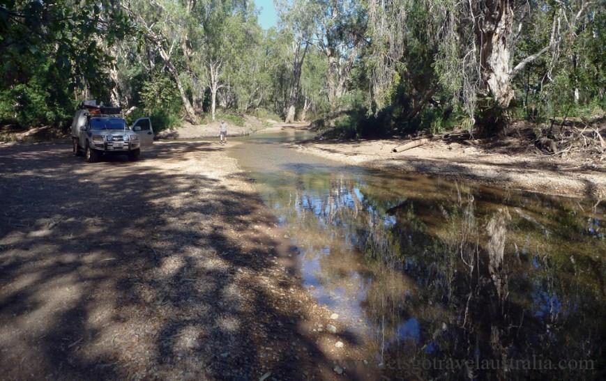 Walking-the-Creek-Crossing