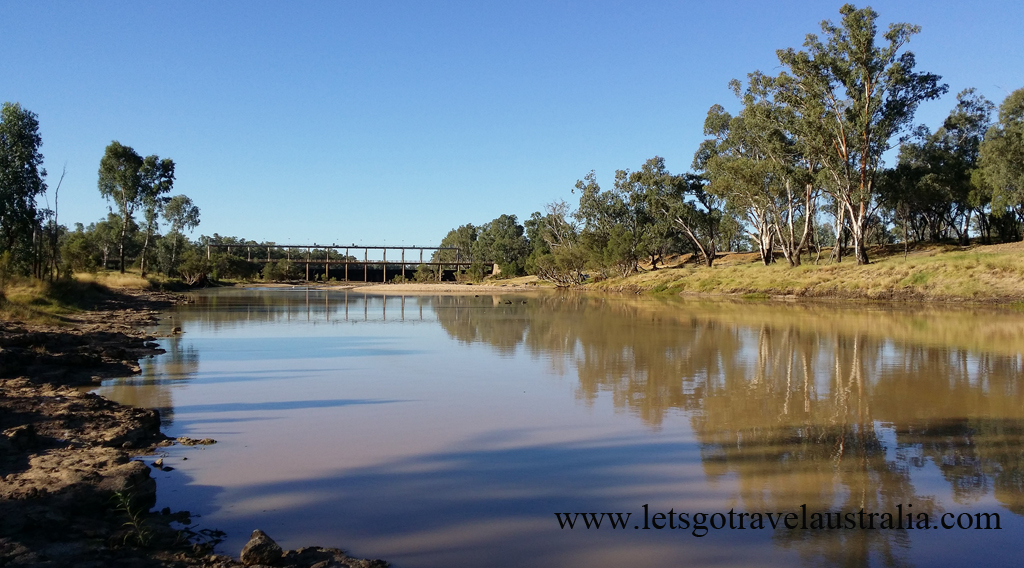 Balonne-River-at-St-George-2
