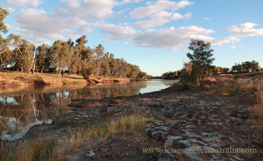 Balonne-River-at-St-George-3