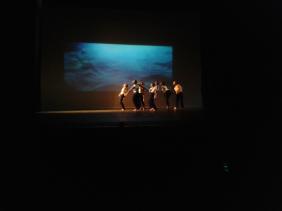 COCO Dance Festival