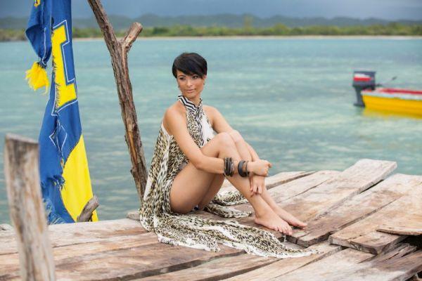 Press Release: Kaj Designs Employs A Bold Strategy To Penetrate The European Luxury Fashion Market