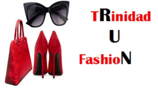 Trinidad Fashion Run – The Carnival Fashion Tour