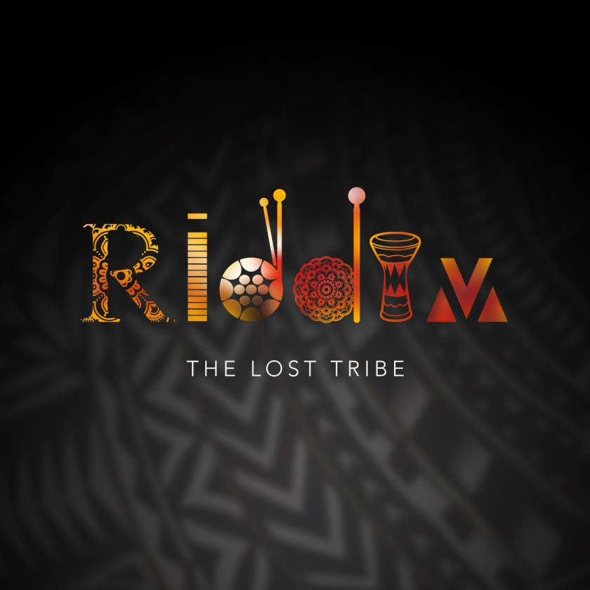 riddim-v2-1-2-final