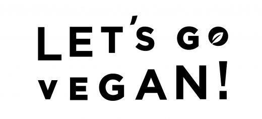 latest in vegan news, education, resources & more