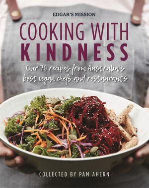 Top Books for new vegans