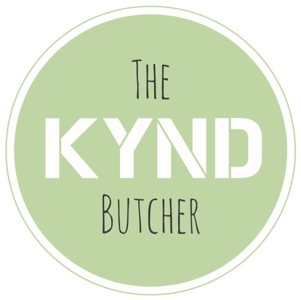 Kynd Butcher – Melbourne's First Vegan Butcher opens today