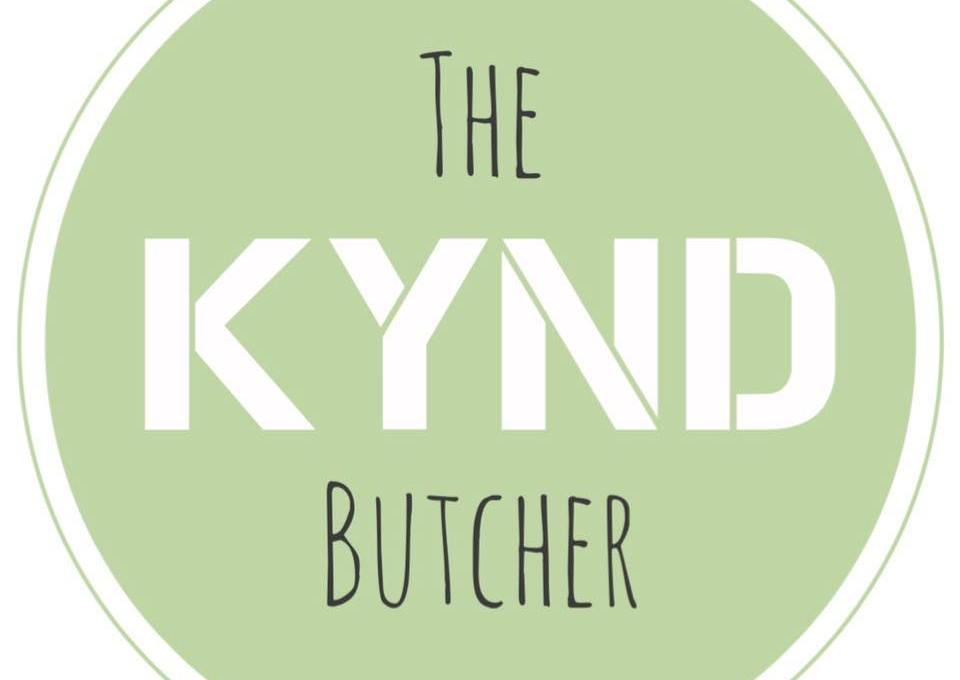 Kynd Butcher Melbourne's First Vegan Butcher opens today