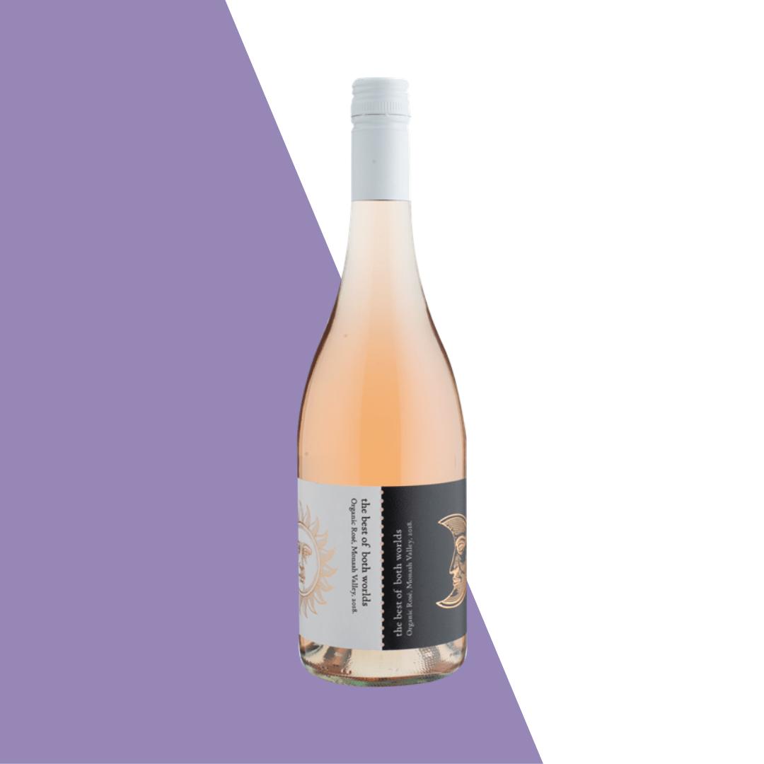 Wine Of The Week – Vineful