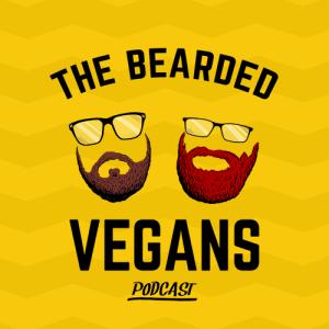 7 Vegan Podcast you need