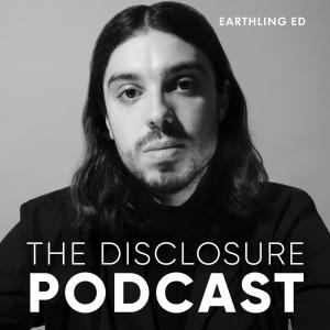 Earthling Ed Podcast