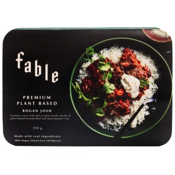The best Plant Based Meat to buy in Australia