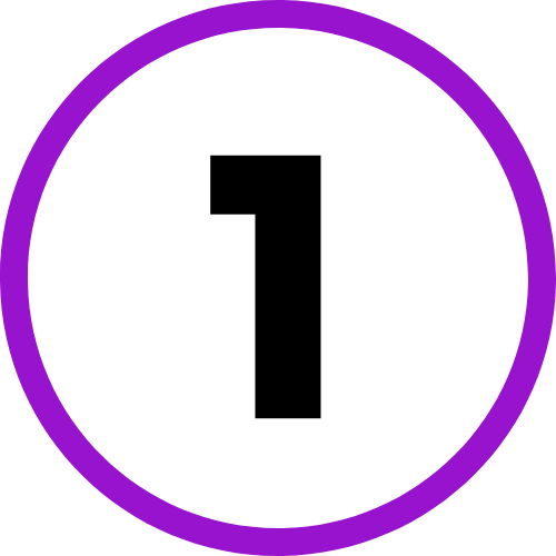 Let's Grow Agency | Digital Marketing Cheshire | Number 1