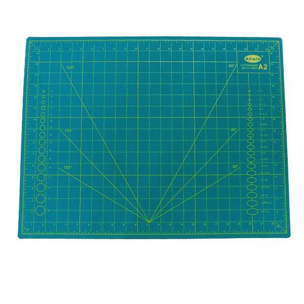 allwin cutting mat.jpg