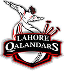 Lahore-Qalandar-logo