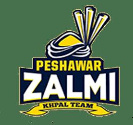 Peshawar-Zulmi-Logo