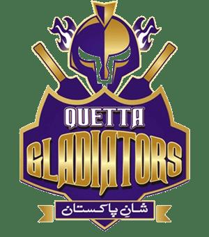 Quetta-Gladiators-Logo