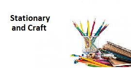 Stationary-and-Craft