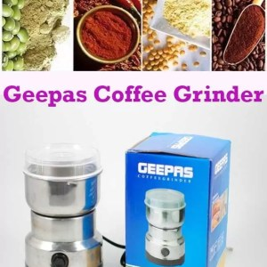Coffee Grinder1