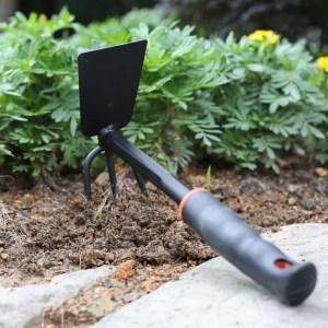 Garden Tool – 5