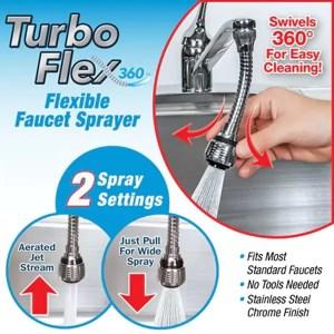 Turbo Flex2
