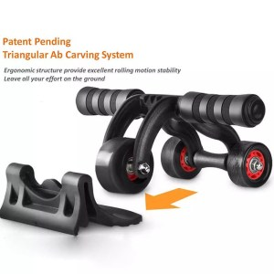 Home-Fitness-Equipment-Abdominal-Roller-Coaster-Body-Arm-Waist-Gym-AB-Exercise-Power-Push-up-Muscle.jpg_q50 (2)