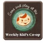 Kid's Co-op