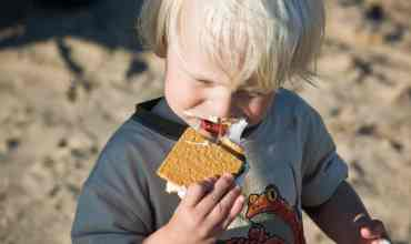 10 Must-Do Summer Activities for Families