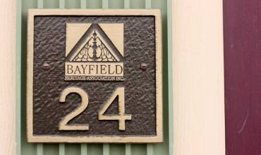 A Few of Our Favorite Things to Do in Bayfield
