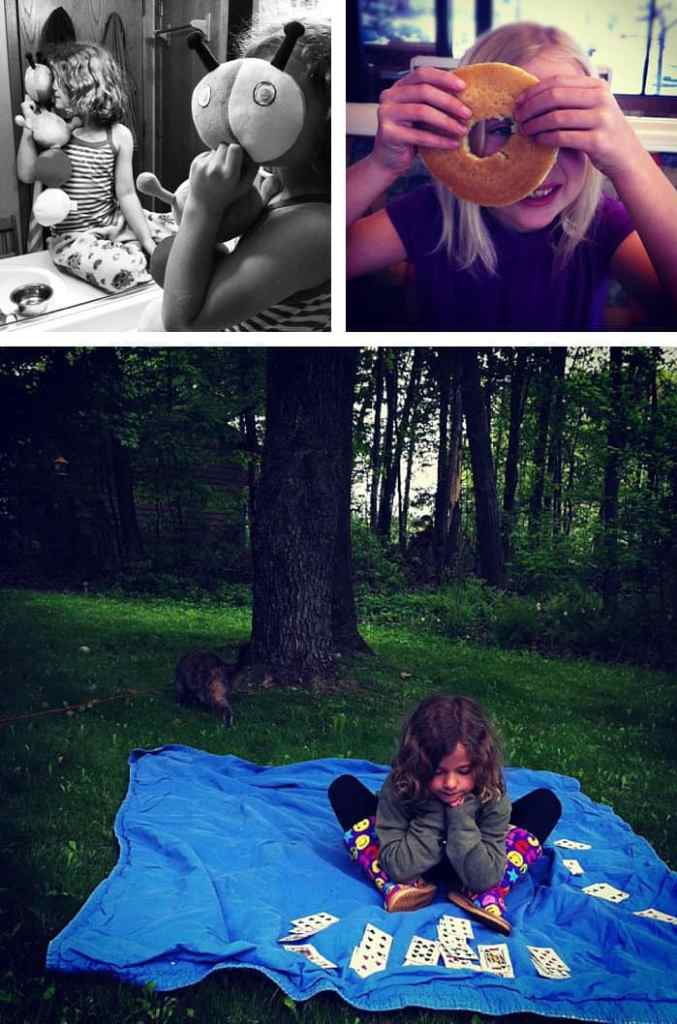 Family iPhoneography Tips *saving this for later