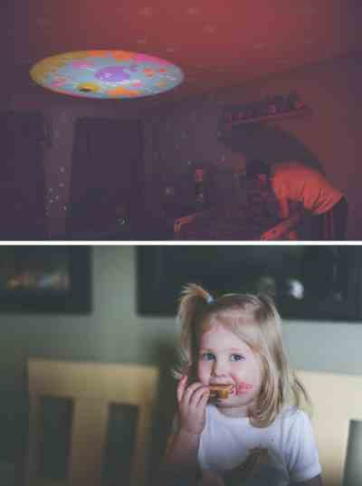 8 Must-Try Low Light Photography Tips *Great tips for shooting photos in low light situations