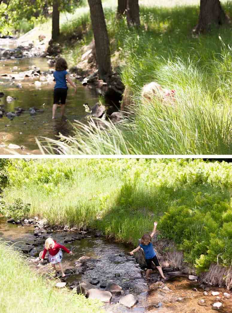 The Worst Mistake You Can Make When Hiking With Your Kids — Do You Do This? *I am so guilty of this! Great read for parents.