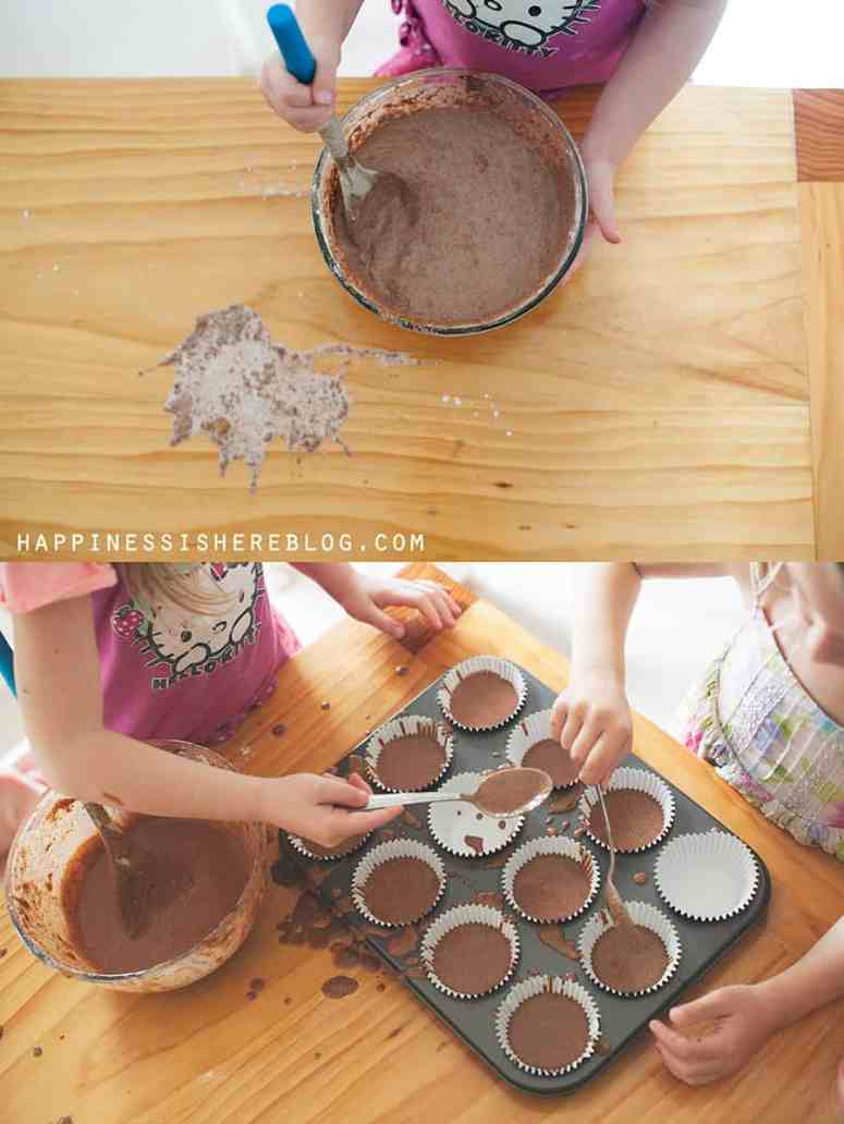 cookingwithkids03