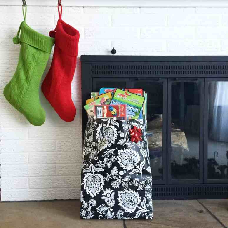Tips for making holiday toy donations to hospitals