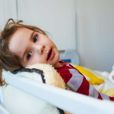 7 Helpful Tips for Donating Toys to Hospitals (And Getting Your Kids Involved!)