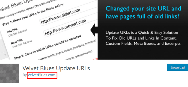 How to Change URLs When Moving Your WordPress Site (3)