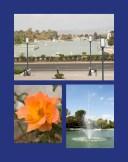 lookbook spread Page 5