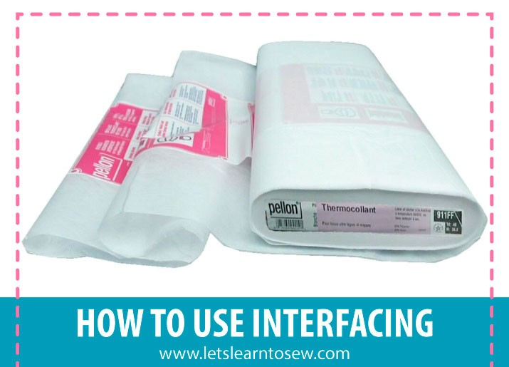 How to use interfacin
