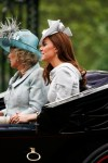 Duchess Kate and changing sleep pattern