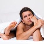 Another helpful sleep article
