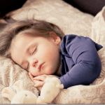 4 Methods of Curing Bedwetting without Drugs