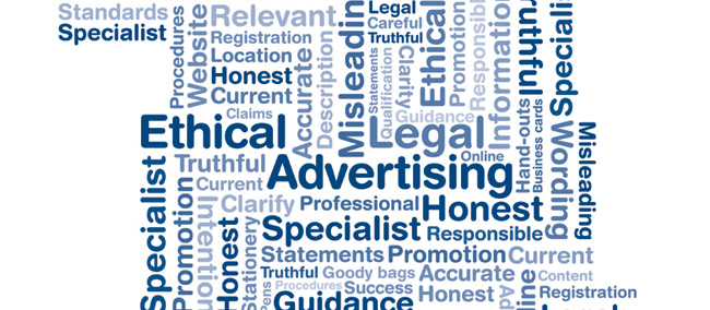 marketing for lawyers