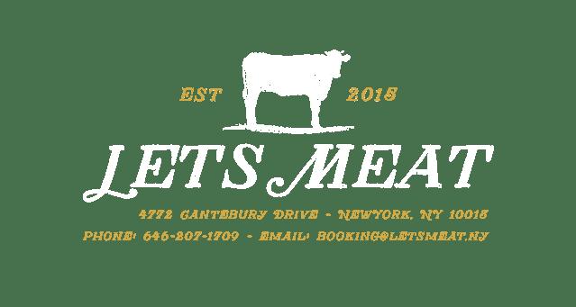 lets-meat-bottom-logo-2