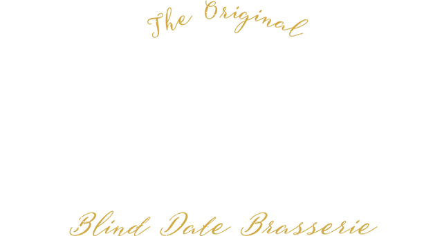 lets-meat-main-logo