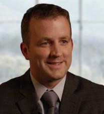 Ryan Dunlay, M.D. ORA Orthopedics