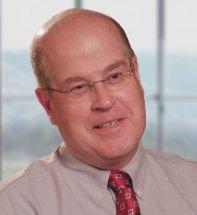 Charles Cassel, M.D. - ORA Orthopedics