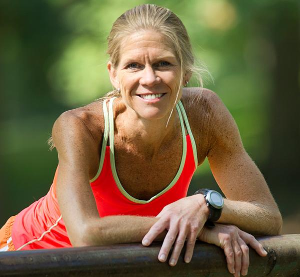 marathoner-for-website