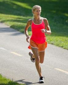 marathoner-running-for-website