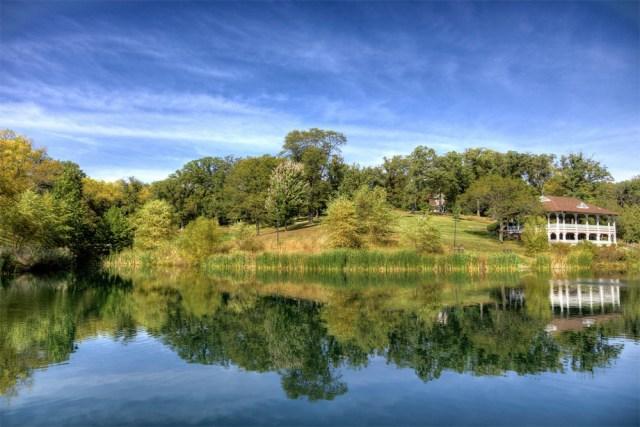 prospect park for photo winner